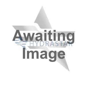 MP-FILTRI-MF1801P10NB Replacement Cartridge