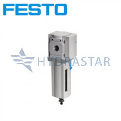 Image for Festo MS-LF Filters
