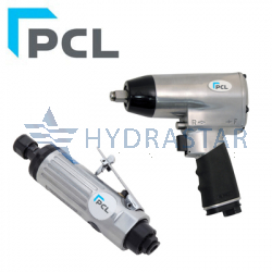 Image for PCL Air Tools