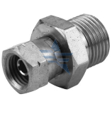 Image for BSP x Metric Male / Female Adaptors