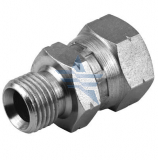 Image for Metric Male / Female Adaptors