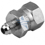 Image for JIC x BSP Male / Female Adaptors