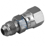 Image for JIC Male / Female Adaptors