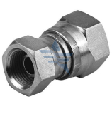 Image for BSP Female Adaptors