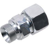 Image for DIN Compression Fittings