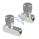 Image for Flow Control Valves