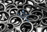 Image for Metric Bonded Washers
