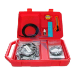 Image for O-Ring Splicing Kit