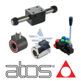 Image for Directional Control Valves