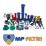 Image for MP Filtri Filtration