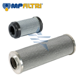 Image for HP Pressure Filter Elements