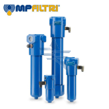 Image for FHP Pressure Filter Assemblies