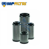 Image for STR Suction Strainers