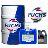 Image for Fuchs Lubricants