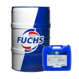 Image for Fuchs Hydraulic Oil