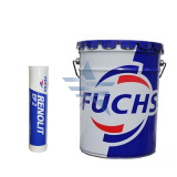 Image for Fuchs Grease