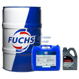 Image for Fuchs Engine Oil
