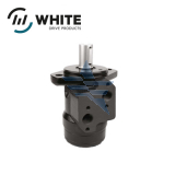 Image for WR Series Motors (255)