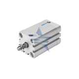 Image for Festo ADN Compact Cylinders