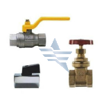 Image for Valves