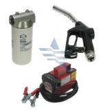 Image for Diesel Fueling Equipment