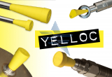 Image for YELLOC Service Plugs
