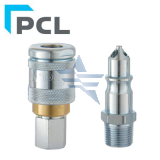 Image for PCL 100 Series Couplings