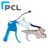 Image for PCL Blowguns