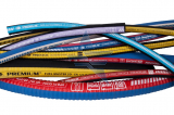 Image for Industrial Hose