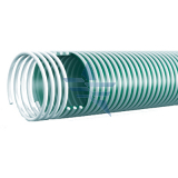 Image for Light Duty Green Delivery Hose