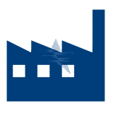 Image for PCL Product Catalogue